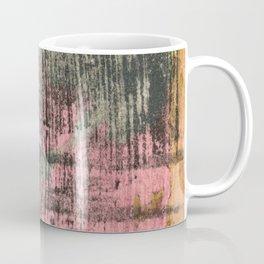 Printmaking 9 Coffee Mug