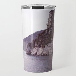 PORTO VENERE #3 Travel Mug