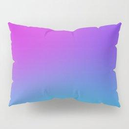 Texture Three Pillow Sham