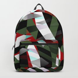 nonsense Backpack