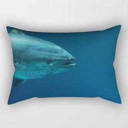 Bluefin Rectangular Pillow