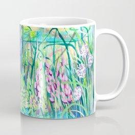 Spring is Sprung Coffee Mug