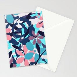 MFA 18  Stationery Cards
