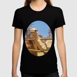 Cool Girls Club T-shirt