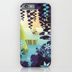 Neverland Slim Case iPhone 6