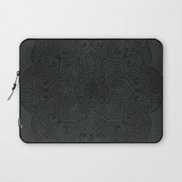 Vintage Mandala Laptop Sleeve