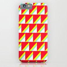 Bachman iPhone 6s Slim Case