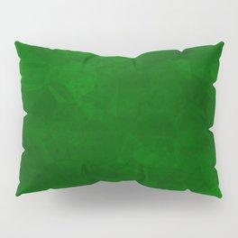 Grass Pillow Sham