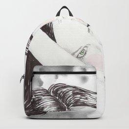 Am nice? Backpack