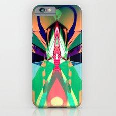 2011-09-05 00_16_12 Slim Case iPhone 6s