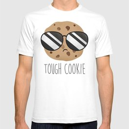Tough Cookie T-shirt