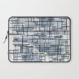 High-rise #2 Laptop Sleeve