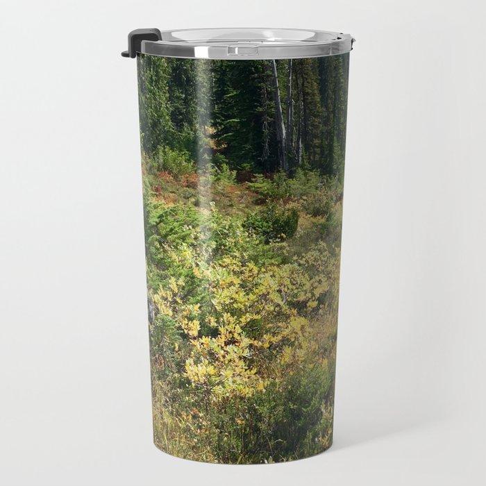 Brandywine meadows Travel Mug