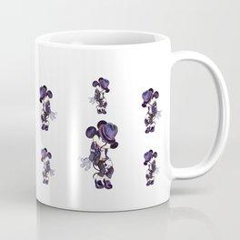 POP STAR - Mouse Coffee Mug