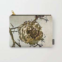 Hornet's Nest Carry-All Pouch