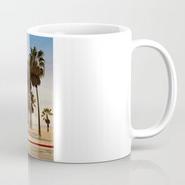 not that Venice, the other one Coffee Mug