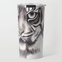 Felino Travel Mug