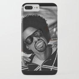 RIP Mac Dre iPhone Case
