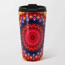 Couronne Travel Mug