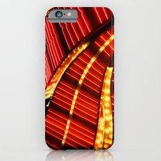 Flamingo Two iPhone 6 Slim Case