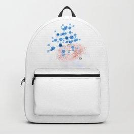 Pal-Athom Backpack