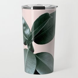 Decorum III Travel Mug