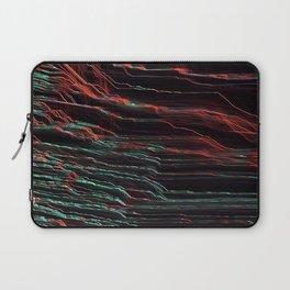 thread2 Laptop Sleeve