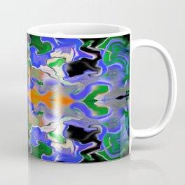 Thingy Coffee Mug
