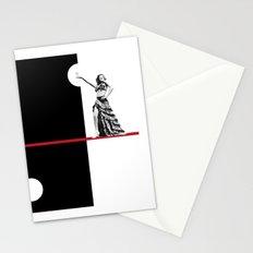 fandango Stationery Cards