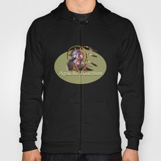 Apache Junction AZ / indian, native american, southwest, arizona Hoody