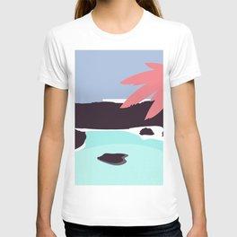Jameos  del Agua T-shirt