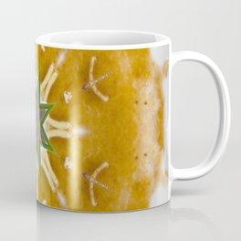 Holism Coffee Mug