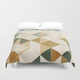 new pattern II Duvet Cover