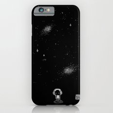 Just the Stars iPhone 6s Slim Case