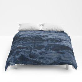 Breaker IV Comforters
