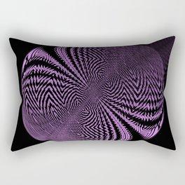 MASS VS. MO Rectangular Pillow