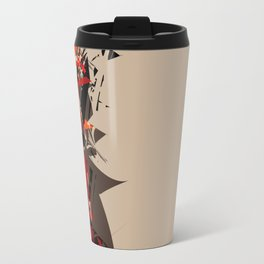 101317 Travel Mug