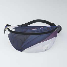 Moonwatcher Fanny Pack