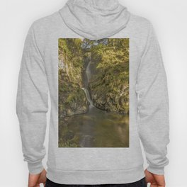 Aira Force. Hoody