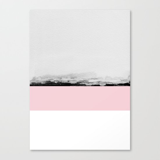 Y08 Canvas Print