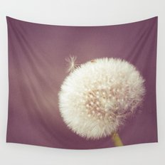 Blow you away Wall Tapestry