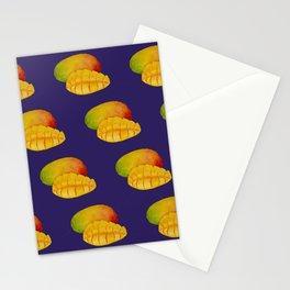 Blue Mango Stationery Cards