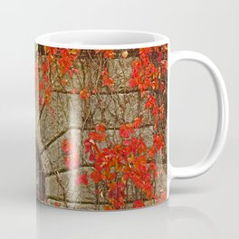 fairy-tale castle Coffee Mug