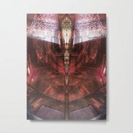 2012-78-13 48_09_26 Metal Print
