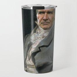 Goya Solo Travel Mug