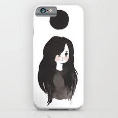 Dot Slim Case iPhone 6s