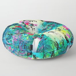 Searching for hoMe Floor Pillow