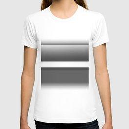 Silver II T-shirt