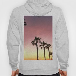 disappear here Hoody