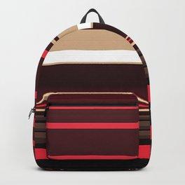 Laser Gladiator Backpack